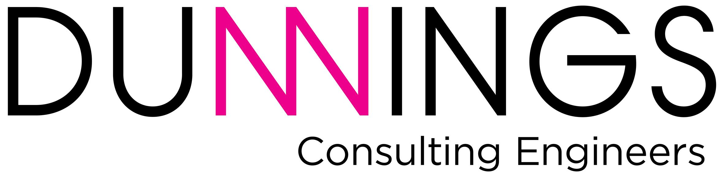 Dunnings Logo